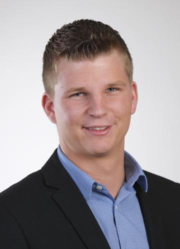 Mike Egger (2007-2016)